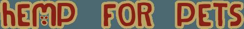 hempforpets-logo